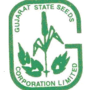 Gujarat State Seeds Corporation Limited (GSSCL) Recruitment for Consultant Posts 2016